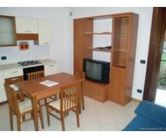 Appartamento in Affitto 55mq