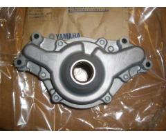 Pompa olio nuova Yamaha per F150