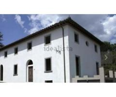 Vendita villa t rifamiliare mq. 500 - Zona Grezzano