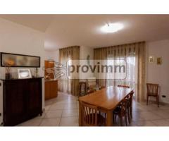 Calabrina: Vendita Cinque locali in Via Cervese, 5332