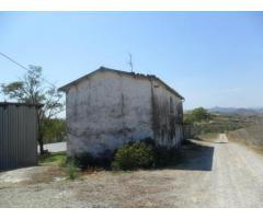 Casa indipendente in Vendita a Meldola