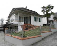 Casa indipendente in Vendita a Civitella di Romagna