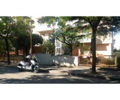 Sant'egidio: Vendita Cinque locali da 105mq con garage