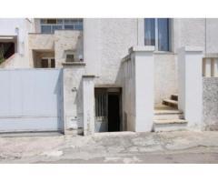 Appartamento in Vendita a Castrignano del Capo