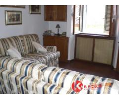 Appartamento in vendita a Pietrasanta 80 mq