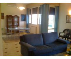 Appartamento in vendita a Viareggio 140 mq