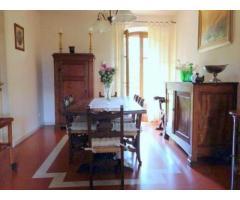 Marina Di Pietrasanta: Vendita Villa da 147mq