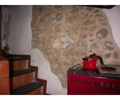 Terratetto in vendita a VADO - Camaiore 70 mq