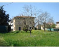 Terratetto in vendita a Altopascio 450 mq