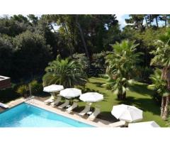 Villa singola in vendita a MARINA DI PIETRASANTA - Pietrasanta 347 mq