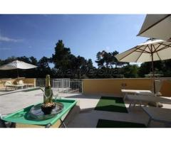 Villa singola in vendita a Pietrasanta 348 mq