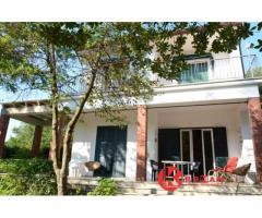 Villa singola in vendita a Pietrasanta 160 mq