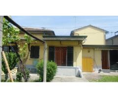 Villetta bifamiliare/Duplex in vendita a QUERCETA - Seravezza 118 mq
