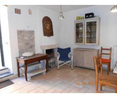 Terratetto in vendita a Carrara