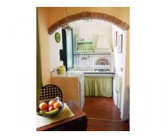 Taormina: Appartamento con Terrazza Panoramica