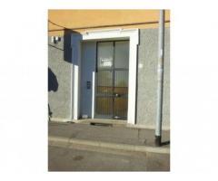 quadrilocale Segrate mq 150 Euro 230.000