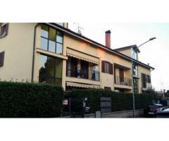 Appartamento in Vendita a Marcallo con Casone - Marcallo di 50 mq