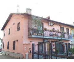 Vendita appartamento mq. 182 - Zona Terrazzano