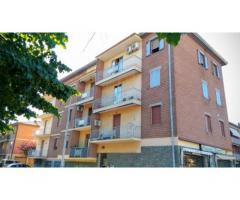 01-1045 Ubersetto appartamento 3 camere+garage