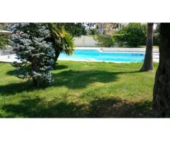 rifITI 019-SU24536 - Casa indipendente in Vendita a Villaricca di 180 mq