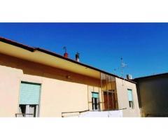 rifITI 019-SU24734 - Appartamento in Vendita a Qualiano di 80 mq