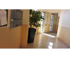 rifITI 019-SU25903 - Appartamento in Vendita a Qualiano di 120 mq