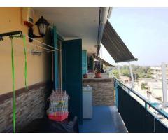 rifITI 019-SU26230 - Appartamento in Vendita a Villaricca di 89 mq
