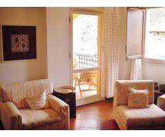 Appartamento in vendita a PORTO CERVO - Arzachena 75 mq rif: 424511