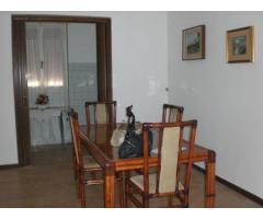 Singola in vendita a Albignasego, Sant'Agostino