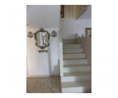 Vendita Villa da 2147483647mq