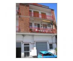 Appartamento in vendita in via Cappuccini, 110, Loreto Aprutino