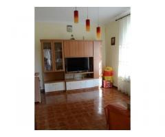 Appartamento San Giorgio Piacentino