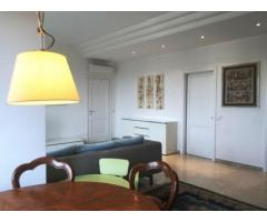 rif: AC29516 - Appartamento in Vendita a Piacenza