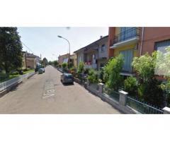 rif: AP24616 - Villa in Vendita a Pontenure