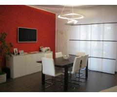 rif: APC661 - Appartamento in Vendita a Piacenza