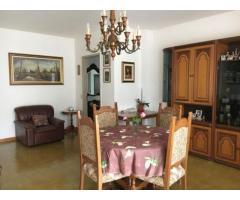 rif: CP141016 - Appartamento in Vendita a Rottofreno