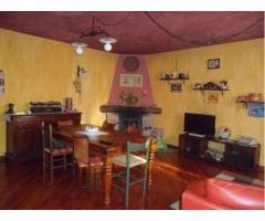rif: CP1909 - Appartamento in Vendita a Gragnano Trebbiense