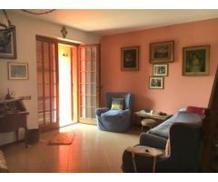 rif: CP22081 - Villa in Vendita a Gragnano Trebbiense