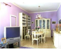 rif: CP22082 - Casa indipendente in Vendita a Rottofreno