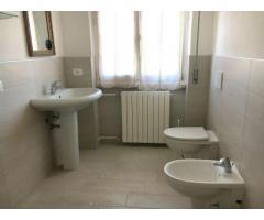 rif: CP2208 - Appartamento in Vendita a Gragnano Trebbiense