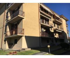 rif: CP27061 - Appartamento in Vendita a Gragnano Trebbiense