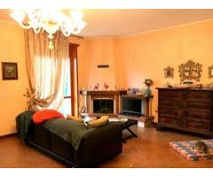 rif: CP3005 - Appartamento in Vendita a Rottofreno
