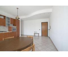 rif: GC20616 - Appartamento in Vendita a Piacenza