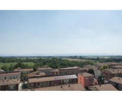 rif: GC22615 - Appartamento in Vendita a Piacenza