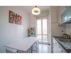 rif: MC111016 - Appartamento in Vendita a Piacenza