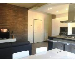 rif: MC12716 - Appartamento in Vendita a Piacenza