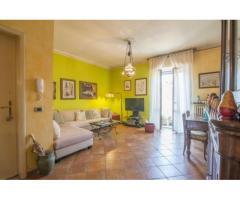 rif: MC8316 - Appartamento in Vendita a Piacenza