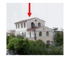 Appartamento in vendita a PONTE A EGOLA - San Miniato 153 mq rif: 13719