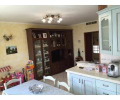 Appartamento in vendita a FORNACETTE - Calcinaia 70 mq