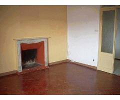 Rustico/Corte in vendita a PONTASSERCHIO - San Giuliano Terme 550 mq